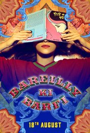 Bareilly