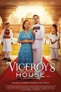 Viceroy's